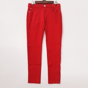 *Buy1Get1 FREE* {Celebrity Pink} Jeans